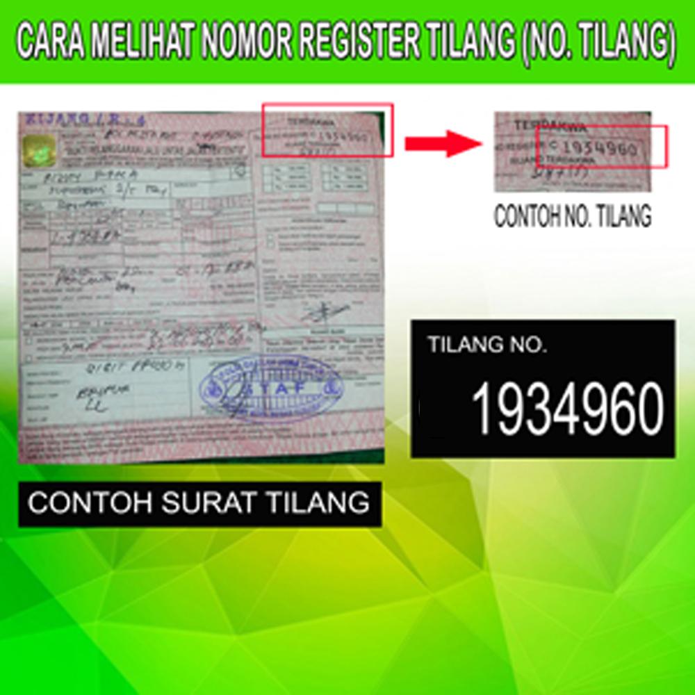 Tilang_Sby