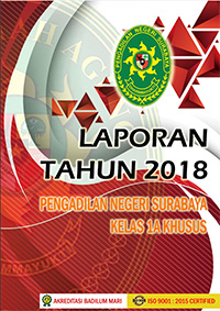 display_laptah_2018