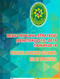 display_renstra_reviu_2018