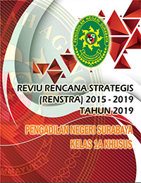 display_renstra_reviu_2019