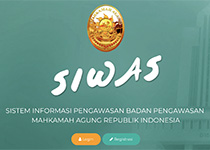 front-siwas