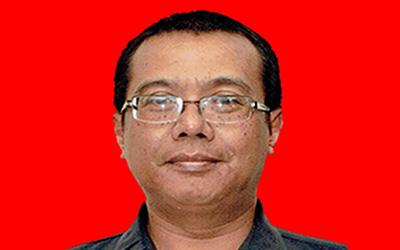 hakim agusyunianto