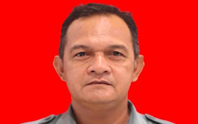 pp didikdwiriyanto
