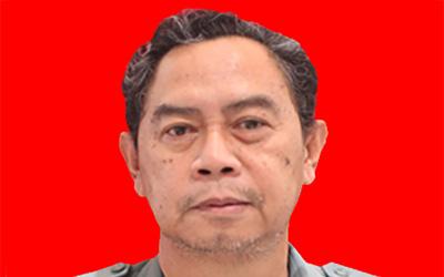 pp hariyanto