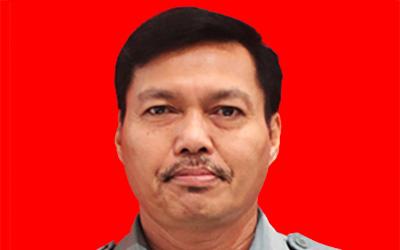pp rmtedycahyanto