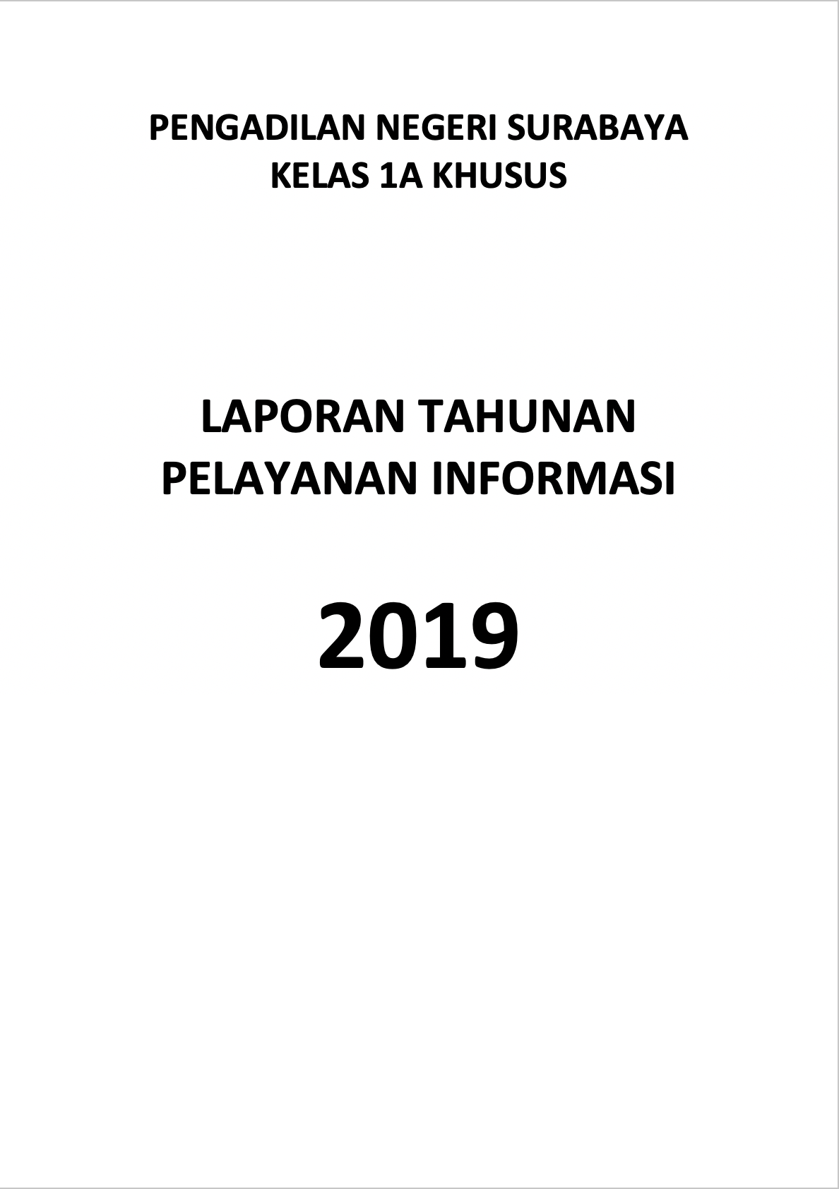 display_laptah_2019