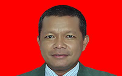 sekretaris jitunovewardoyo