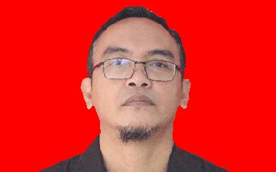 hakim aagdagungparnata
